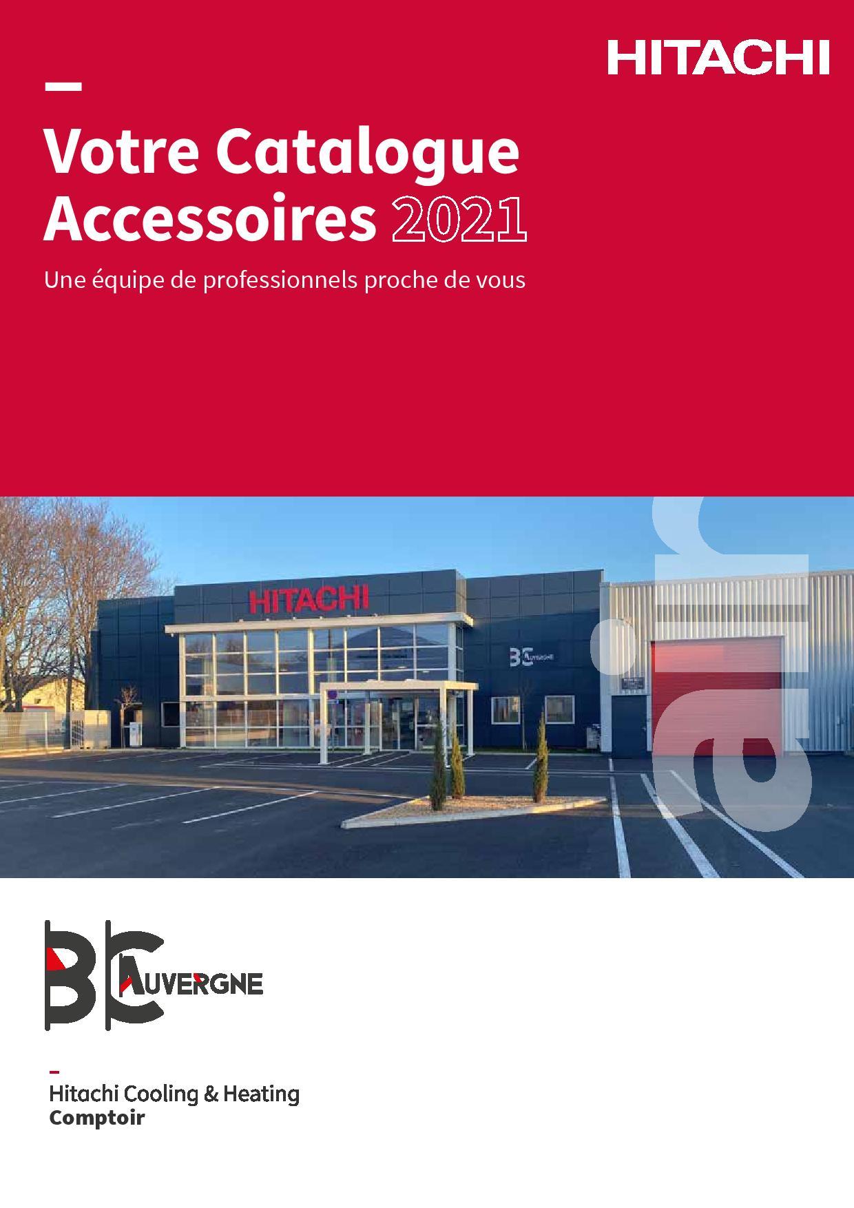 catalogue_2021-page-001