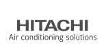hitachi–air-conditioning-solutions